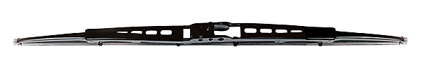 Torkarblad 280mm