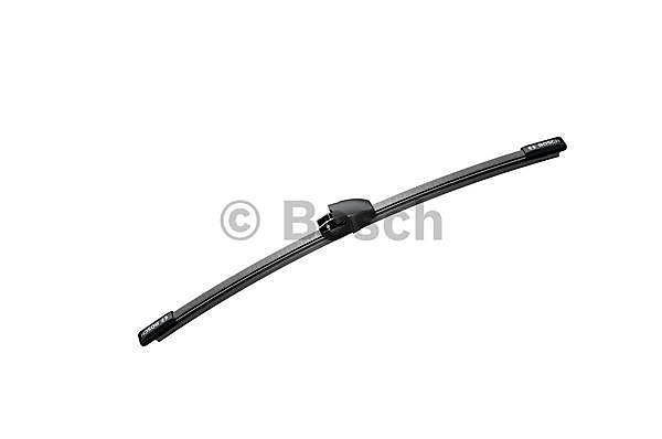 Torkarblad Flatblade Bak 280mm