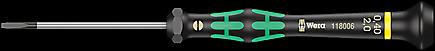 SL Micro 0,40x2,0x60